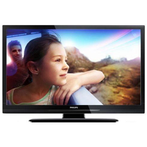 "Philips 26PFL3207H LED televízió 26"" (66cm)"