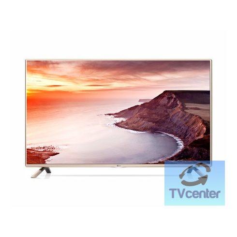 "LG 32LF5610 Full HD LED televízió 32"" (82cm)"