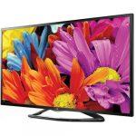 "LG 32LN575S Full HD 100Hz Smart WIFI LED televízió 32"" (81cm)"