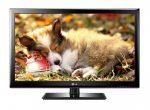 "LG 32LS3450 LED HD Ready televízió 32"" (82cm)"