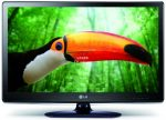 "LG 32LS3500 HD-Ready LED televízió 32"" (82cm)"