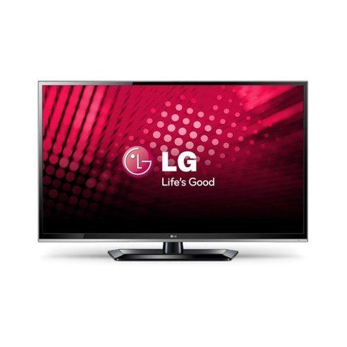 "LG 32LS5600 Full HD LED televízió 32"" (82cm)"