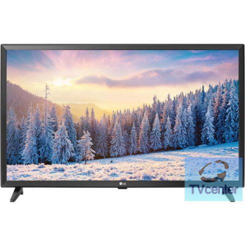 """LG 32LV340C Full HD LED televízió 32"""" (81 cm)"""