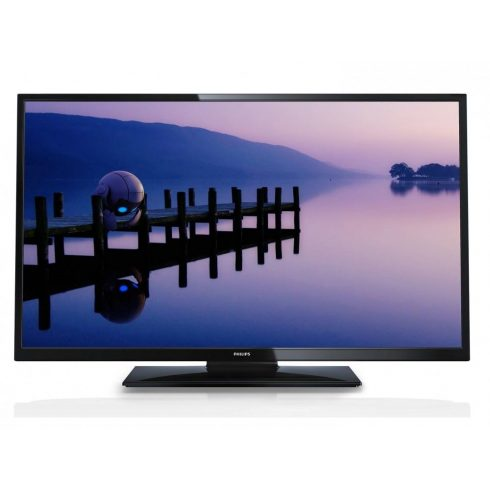 "Philips 32PFL3158H Full HD LED TV 32"" (82cm)"