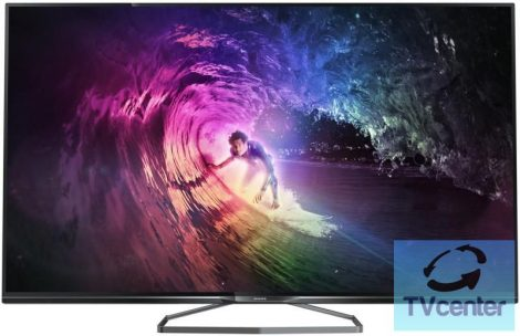 "Philips 40PFS6909 Full HD, 3D, LED Smart Televízió 40"" (102 cm)"