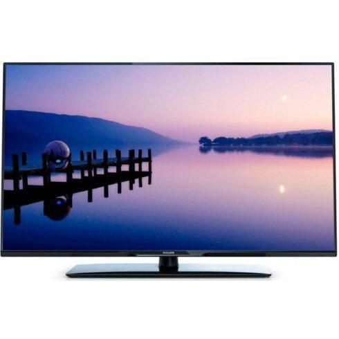 "Philips 42PFL3188H/12 FullHD  100Hz LED televízió 42"" (106cm)"