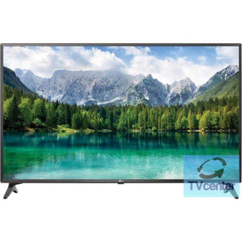 """LG 43LV340C Full HD LED televízió 43"""" (109 cm)"""