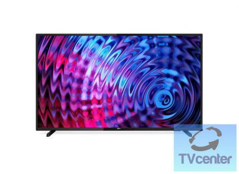 Philips 43PFS5803 Full HD Ultra Slim LED Smart TV
