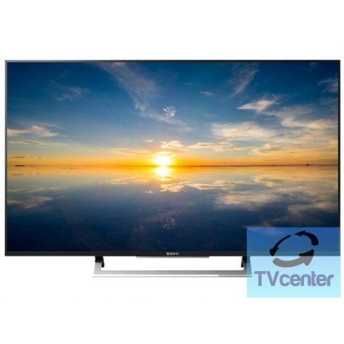 "Sony KDL-43WD755B Full HD Smart LED televízió 43"" (108cm)"