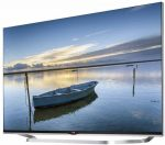 "LG 47LB731V Full HD 800Hz 3D SMART WiFi LED televízió 47"" (119cm)"