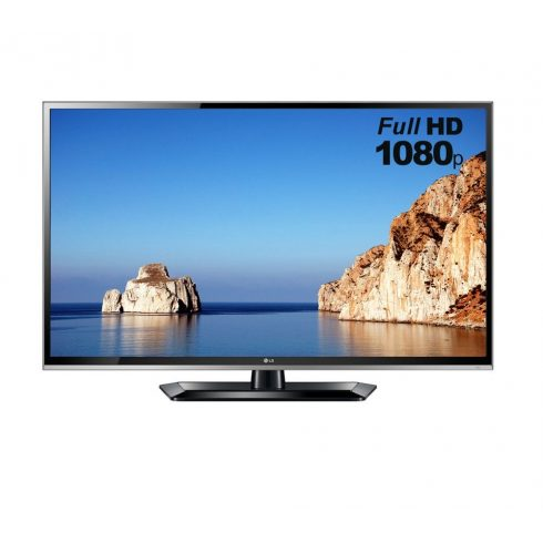 "LG 47LS5600 Full HD LED televízió 47"" (117cm)"