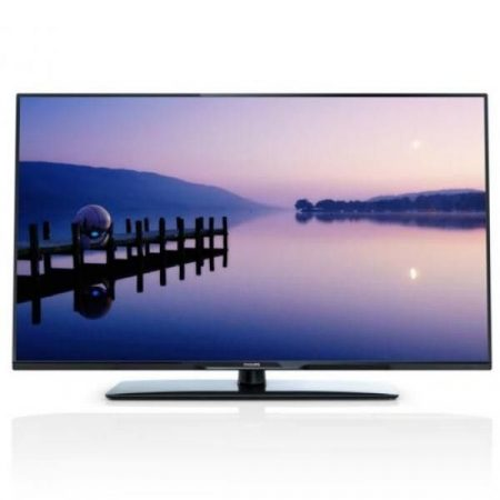 "Philips 47PFL3188H/12 Full HD LED 100 Hz televízió 47"" (119cm)"