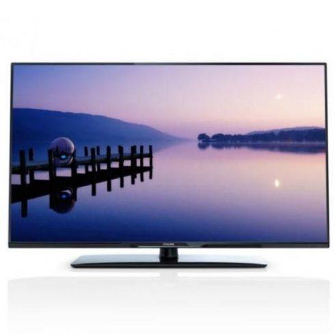 "Philips 47PFL3188H/12 Full HD LED 100 Hz televízió 47"" (119cm)"
