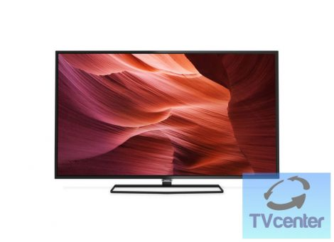 "Philips 48PFH5500 Android SMART Full HD LED televízió 48"" (121cm)"