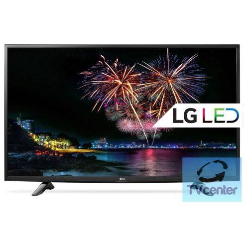 """LG 49LH510V Full HD 300 Hz LED televízió 49"""" (123cm)"""