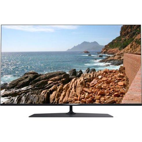 "Philips 49PUS7809/12 Ultra HD 4K 600 Hz 3D SMART WiFi LED televízió 49"" (123cm)"