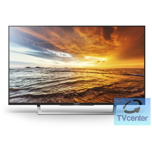 Sony KDL-49WD755 Full HD LED televízió