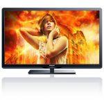 "Philips 50PFL3807H Full HD LED televízió 50"" (127cm)"