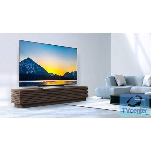 """LG 55B8PLA OLED TV Cinema HDR technológiával Ultra HD (4k TV) webOS 4.0 Smart rendszerrel és Dolby Atmos® han55"""" (140cm)"""