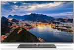 "LG 55LB650V Full HD 500Hz 3D webOS SMART WiFi LED televízió 55"" (140cm)"