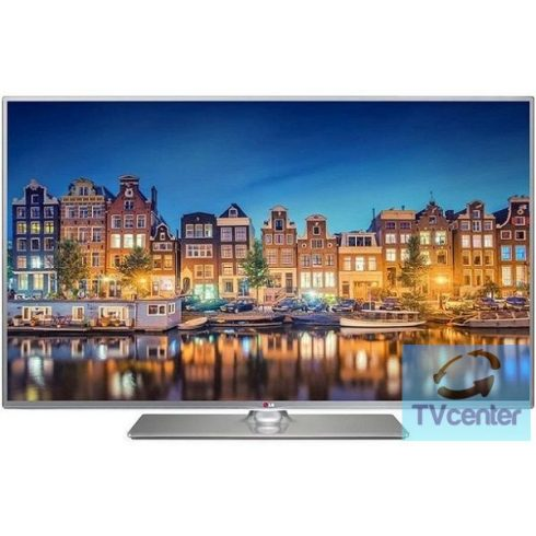 "LG 55LF652V Full HD 3D webOS 2.0 SMART WiFi LED televízió 55"" (140cm)"