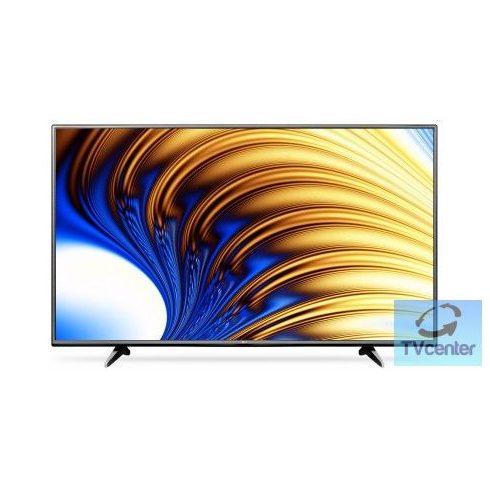 """LG 55UH600V Ultra HD 4K Web OS LED televízió 55"""" (139cm)"""