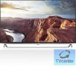 "LG 65UB950V 4K Ultra HD webOS SMART Cinema 3D LED televízó 65"" (165cm)"