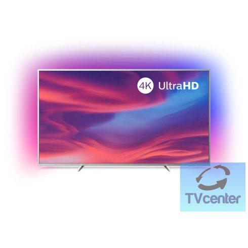 """Philips 70PUS7304/12 SMART 4K Ultra HD, HDR10+ támogatás, LED Ambilight televízió 70"""" (177 cm)"""