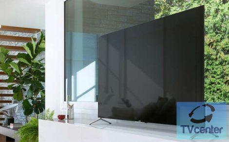 "Sony KD55X9005C Ultra HD 4K Android 3D SMART WiFi LED televízió 55"" (139cm)"