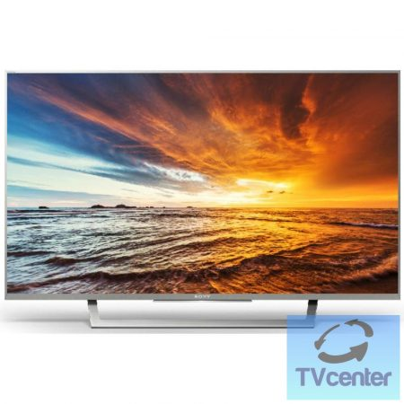 "Sony Bravia KDL32WD757S Full HD 400 Hz SMART LED televízió 30"" (80cm)"