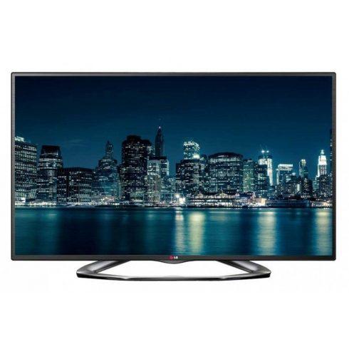 """LG 42LA620S Full HD 200Hz 3D Smart WiFi LED televízió 42"""" (107cm)"""