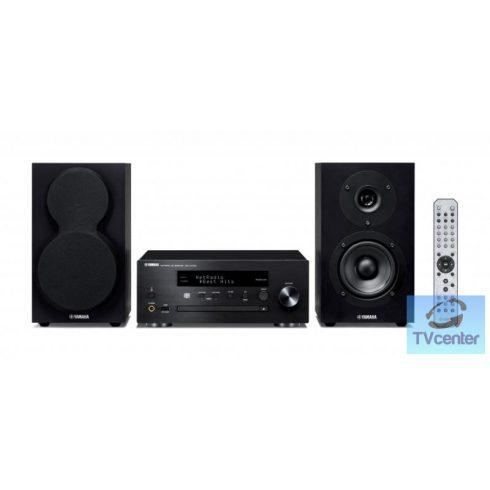 Yamaha MusicCast MCR-N470D Mini Hifi