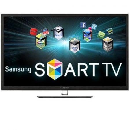 "Samsung PS59D6900 Full HD 3D Plazma televízió 59"" (150cm)"