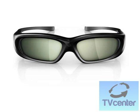 Philips PTA508/00 Aktív 3D szemüveg