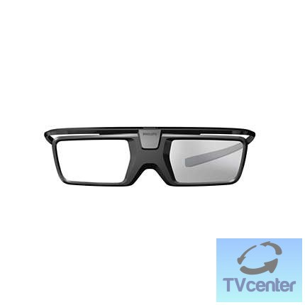 Philips PTA519/22 Aktív 3D szemüveg