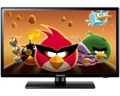 """Samsung UE32EH5000 Full HD LED LCD televízió 32"""" (82cm)"""
