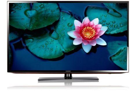 """Samsung UE32EH5020 Full HD LED televízió 32"""" (82cm)"""