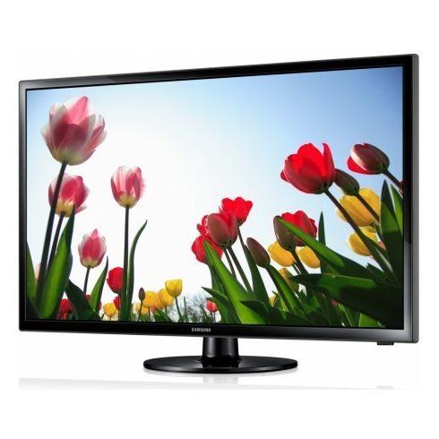 "Samsung UE32F4000 100Hz HD Ready LED televízió 32"" (82cm)"