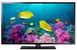 "Samsung UE32F5300 100Hz Full HD LED Smart televízió 32"" (82cm)"