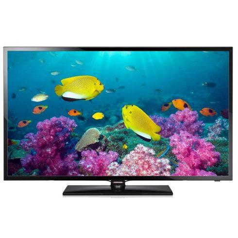 "Samsung UE32F5300 100Hz Full HD LED Smart televízió 32"" (82cm)"