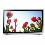 "Samsung UE32H4500 HD Ready LED SMART Televízió 100Hz 32"" (82cm)"