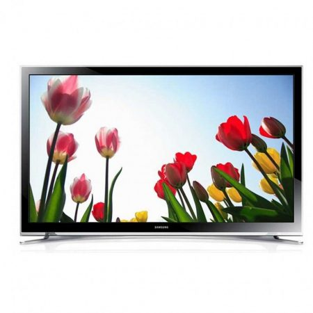 "Samsung UE32H4500 HD Ready LED SMART Televízió 100Hz 32"" (82cm)"