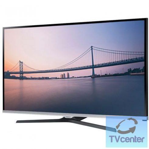 "Samsung UE32J5100 FullHD LED televízió 32"" (82cm)"