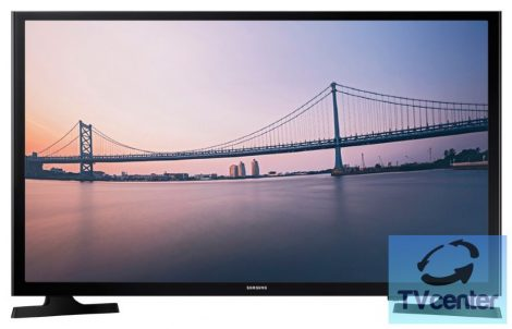"Samsung UE32J5200 Full HD LED SMART WiFi televízió 32"" (82cm)"