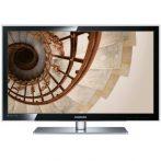 Samsung UE37C6000 LED televízió (94cm)