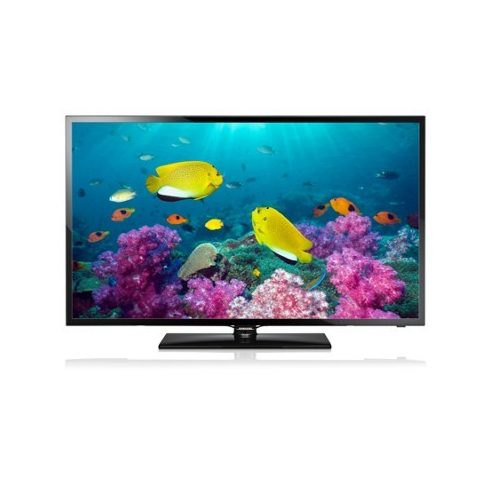 "Samsung UE39F5000 100Hz Full HD LED televízió 39"" (98cm)"