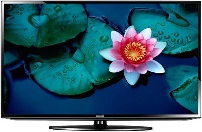 """Samsung UE40EH5000 Full HD LED LCD televízió 40"""" (102cm)"""