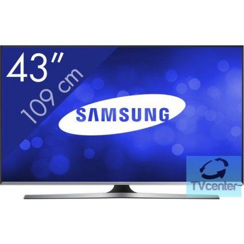 "Samsung UE43J5500 Full HD SMART WiFi LED televízió 43"" (110cm)"