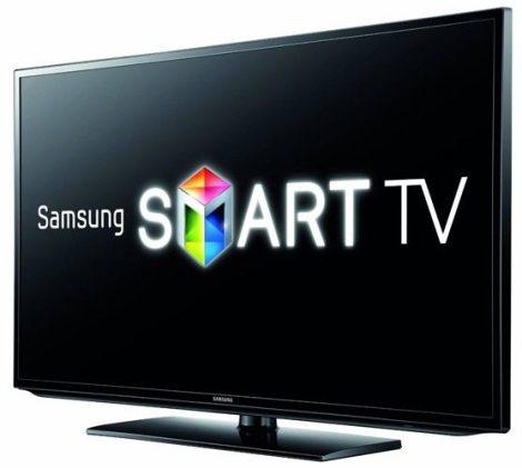 """Samsung UE46EH5300 Full HD LED televízió 46"""" (117cm)"""