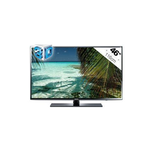 """Samsung UE46EH6030 Full HD 100Hz LED LCD 3D televízió 46"""" (116cm)"""